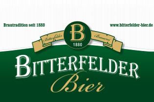 bitterfelder-bier